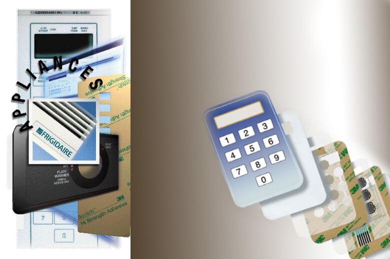 Двойнолепящо 3M 200MP – световен стандарт в електрониката