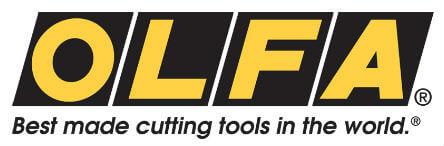 OLFA макетни ножове от Залепи БГ