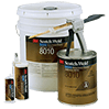 3M-Scotch-weld-structural-adhesives