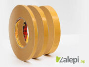 3M Double Coated Tape-9084 двойнолепящо тиксо