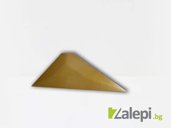 GDI GT200 Gold EZ Reach Ultra Шпахтла за постављање фолије на стакла