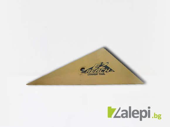EZ Reach Gold GT2003 squeegee