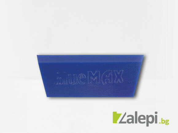 Firm flex GT117A Blue Max squeegee