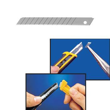 Olfa AB blades - 9mm