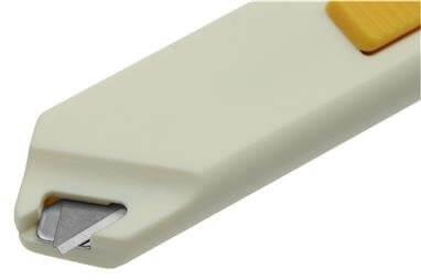 Olfa TS-1 blades