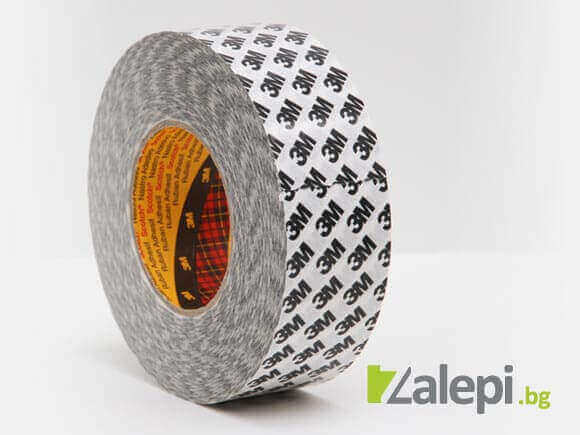 3M 9086 Tape is a double-sided High Performance Tape