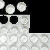 3M-Transparent-Bumpons