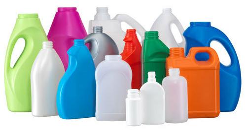 (PE) Polyethylene plastics