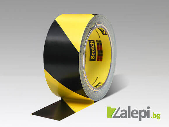 3M Safety Stripe tape 5702