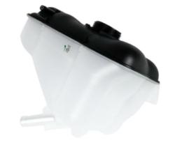 ABS (acrylonitrile butadiene styrene) plastic