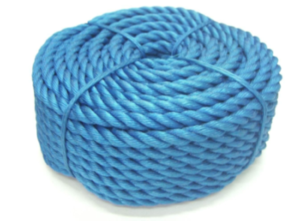 (PA) Polyamide plastic - nylon
