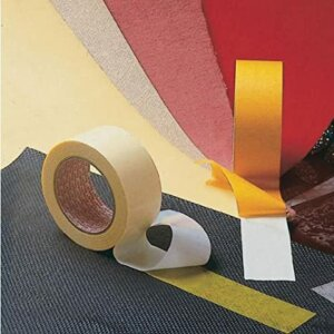 3M Double Coated Tape 9191