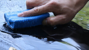 3M Perfect-It Cleaner Clay – восък за автомобили