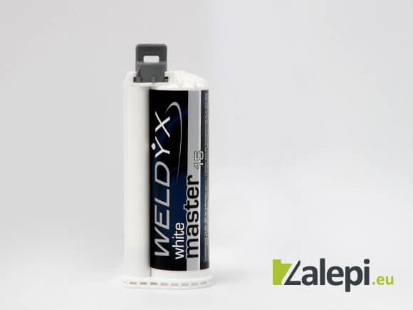 Weldyx Master 15 Black, 50ml