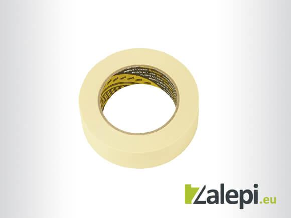 3M 2328 Masking Tape - хартиено тиксо за отсичане
