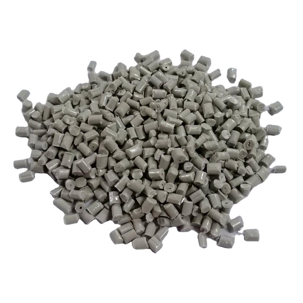 ABS Acrylonitrile butadiene styrene