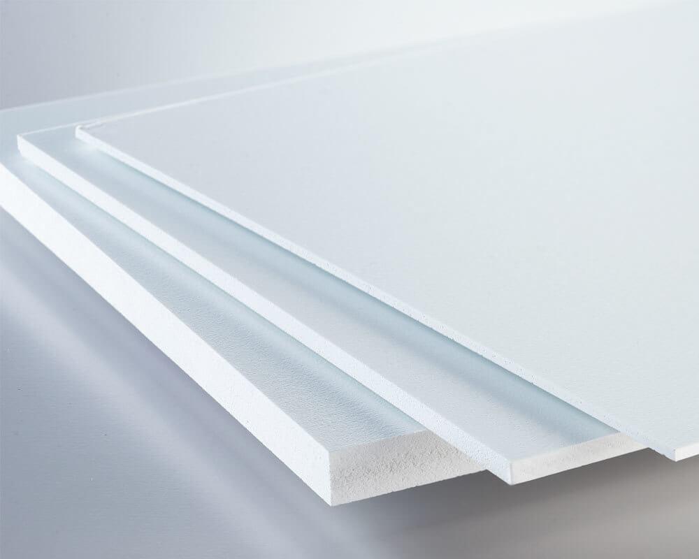 PVC Поливинилхлорид (polyvinyl chloride)