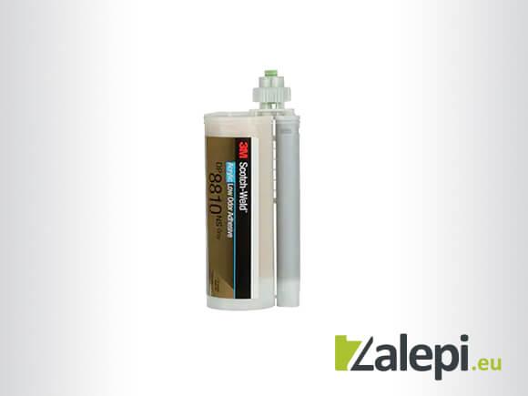 Структурно лепило 3M Scotch-Weld Low Odor Acrylic Adhesive DP8810NS