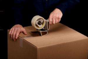 3M Апликатор за опаковъчна лента Scotch H-180